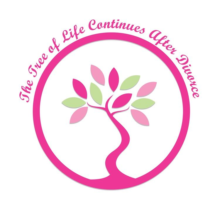 lifecontinuesafterdivorce Logo
