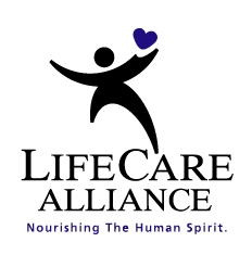 lifecarealliance Logo