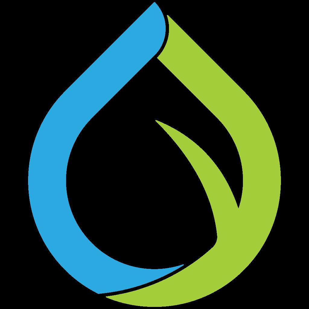 lifefuels Logo
