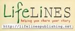 lifelinespublishing Logo
