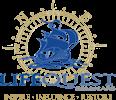 Life Quest Seminars Logo