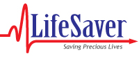 lifesaverinc Logo