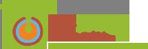 Life School Logo