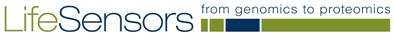 LifeSensors Logo