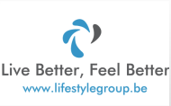 lifestylegroup Logo