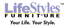 lifestylesfurniture Logo