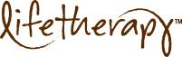 lifetherapy Logo