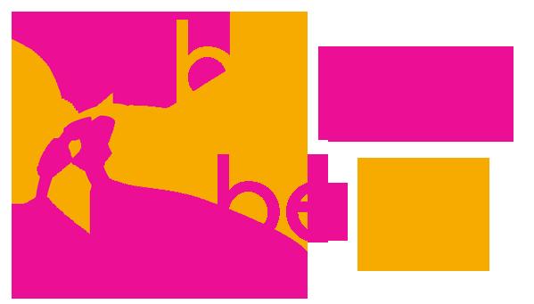 Fablosophy Logo