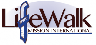 lifewalkmission Logo