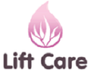 Lift Care Logo