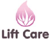 Lift Care Logo