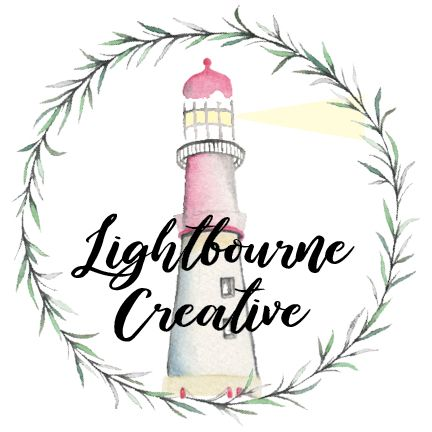 Lightbourne Creative Logo