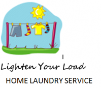lightenyourload Logo