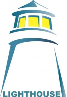 lighthousemasonry Logo