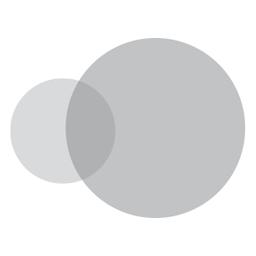 Light Image Media Logo