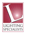 lighting-specialists Logo