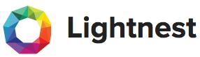 Lightnest Logo