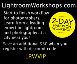 lightroom_training Logo