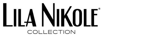lilanikole Logo