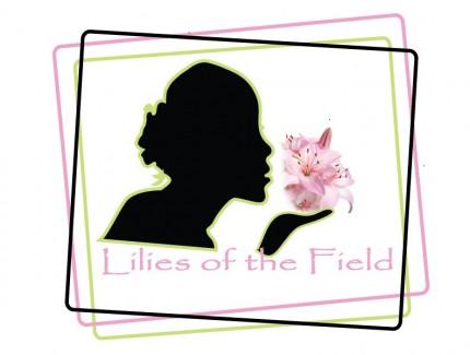 liliesofthefield Logo