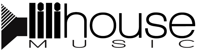 lilihousemusic Logo