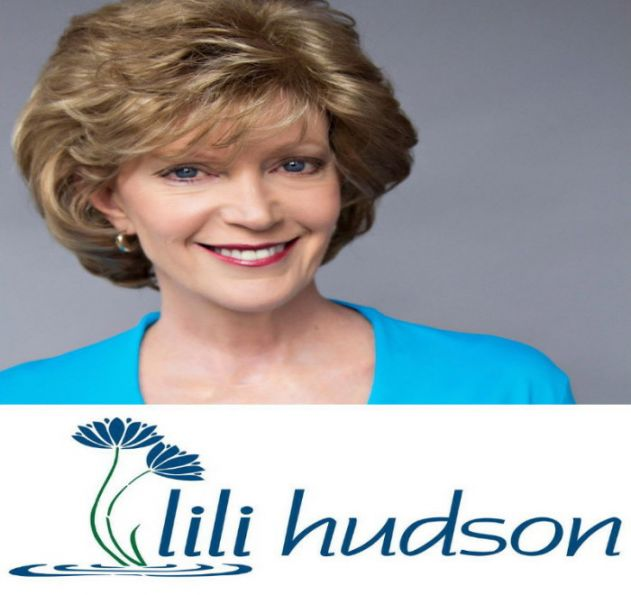 lilihudsonEFTexpert Logo