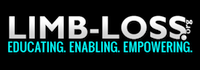 limb-loss.org Logo
