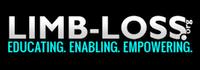 limb-loss.org Logo