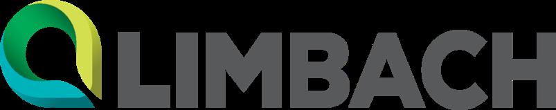 limbachinc Logo