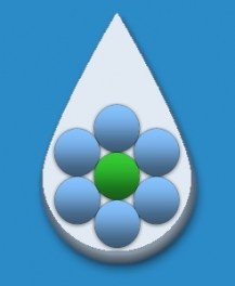 Limelight Systems LLC Logo