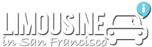limosanfrancisco Logo