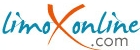 LimoXonline.com Logo