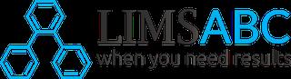 LIMSABC Logo