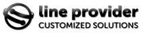 line-provider_com Logo