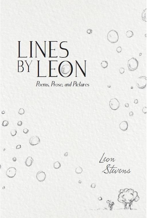 linesbyleon Logo