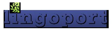 Lingoport, Inc. Logo