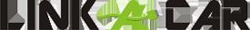 linkacar Logo