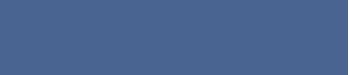 LinkPoint Media Logo