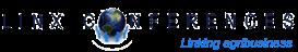 linxconferences Logo