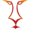 lionfirerealestate Logo