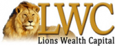 lions wealth capital Logo