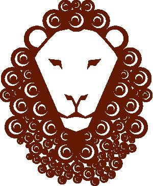 liorbenhur Logo