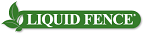 The Liquid Fence Company Logo