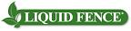 The Liquid Fence Company Logo