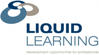 Liquid Learning Group Pty Ltd Logo