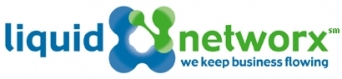 Liquid Networx Logo