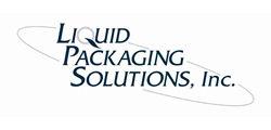 liquidpackaging Logo