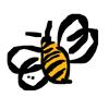 listhoney Logo