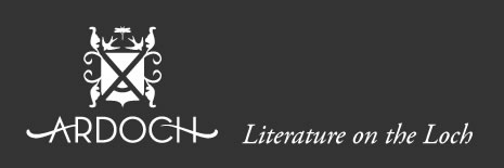 Literature on the Loch Logo