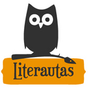 Literautas Logo
